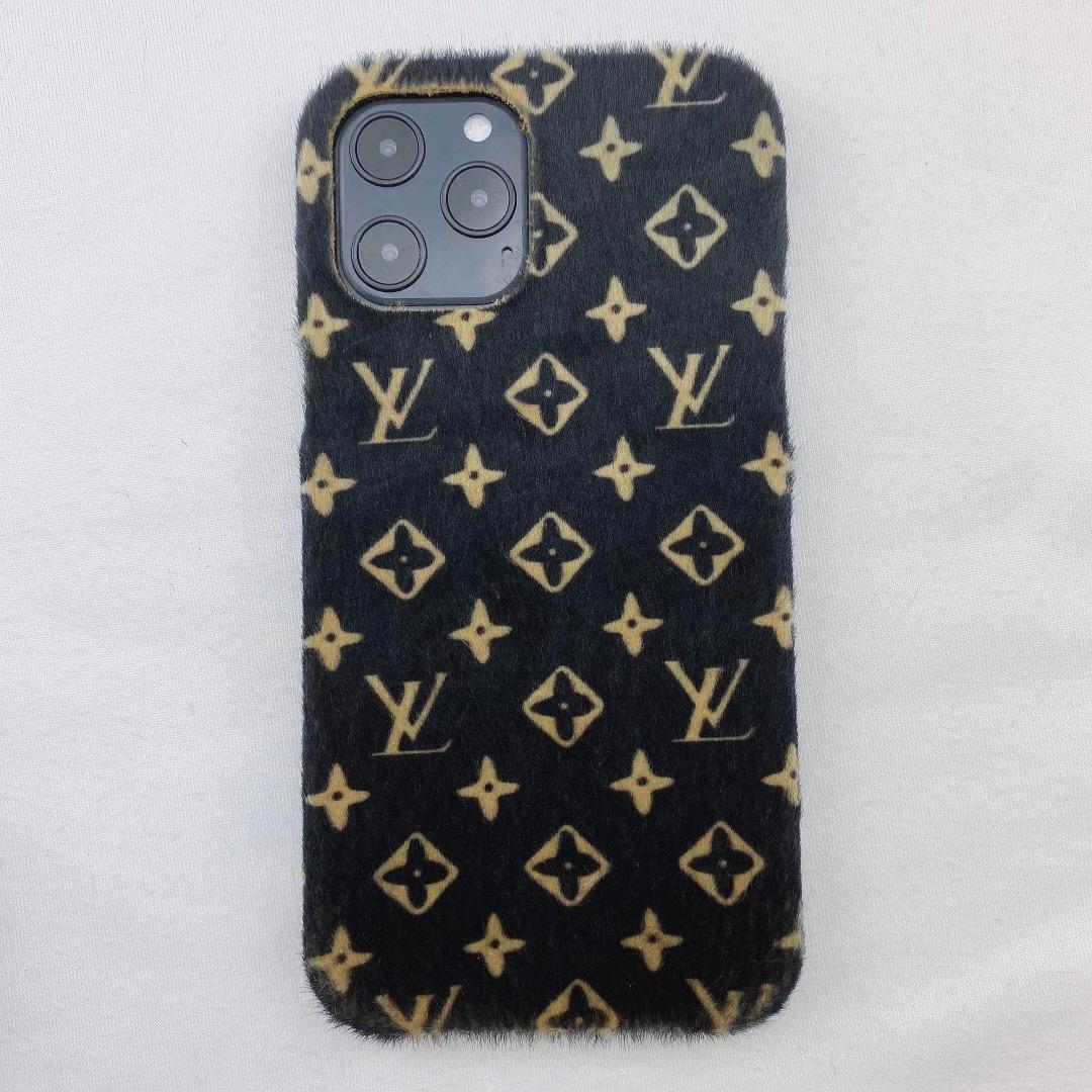New    phone case for iphone 12 pro max 12 pro 12 mini 11 pro max xs max 7 8 2