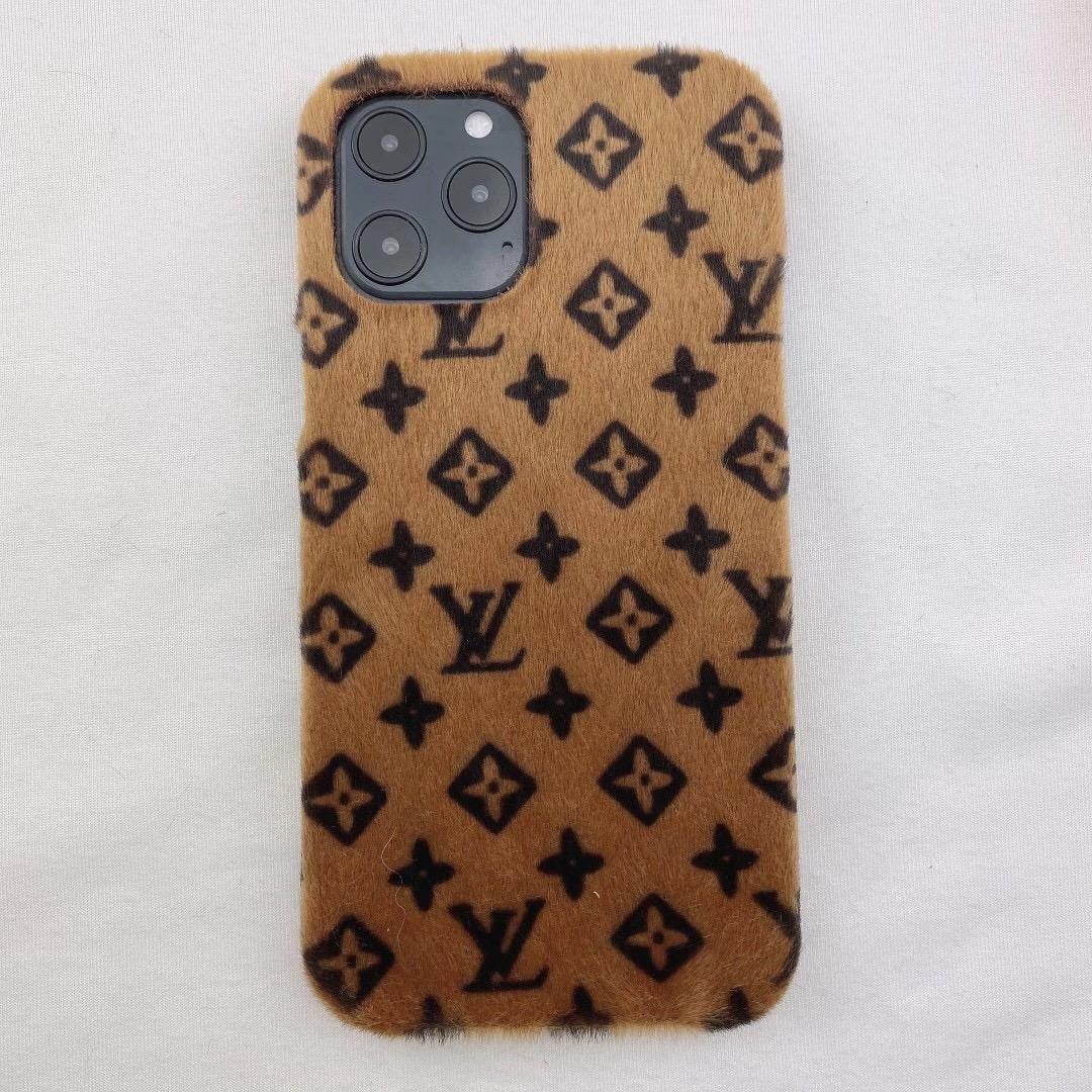 New    phone case for iphone 12 pro max 12 pro 12 mini 11 pro max xs max 7 8 3