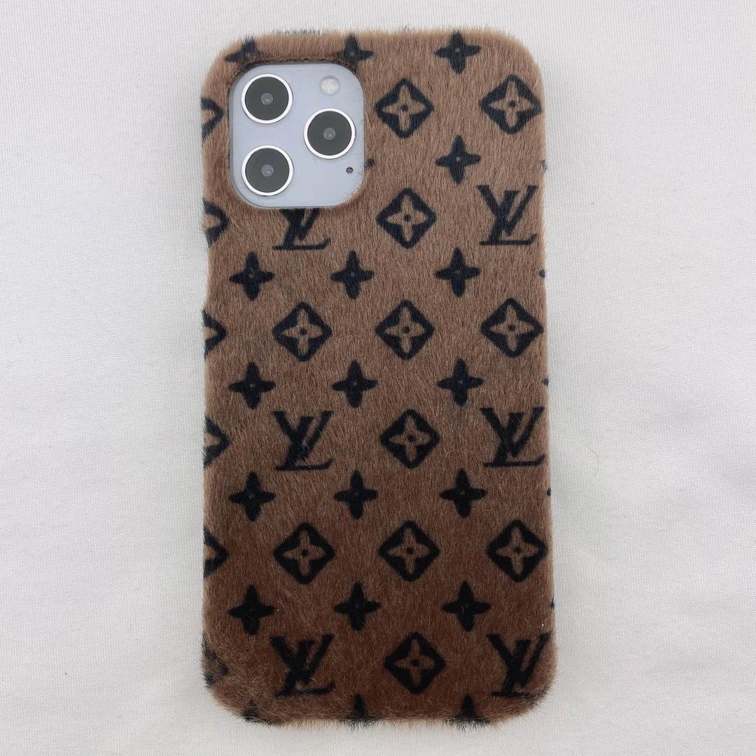 New    phone case for iphone 12 pro max 12 pro 12 mini 11 pro max xs max 7 8 5
