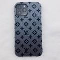 New    phone case for iphone 12 pro max 12 pro 12 mini 11 pro max xs max 7 8 7