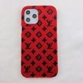 New    phone case for iphone 12 pro max 12 pro 12 mini 11 pro max xs max 7 8 9