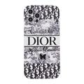 New Dior phone case for iphone 12 pro max 12 pro 12 mini 11 pro max xs max 7 8