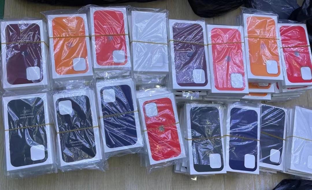 Wholesale Brand case for iphone 12 pro max 12 pro 12 mini 11 pro max xs max 7 8 1