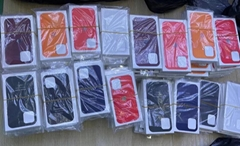 Wholesale Brand case for iphone 12 pro max 12 pro 12 mini 11 pro max xs max 7 8