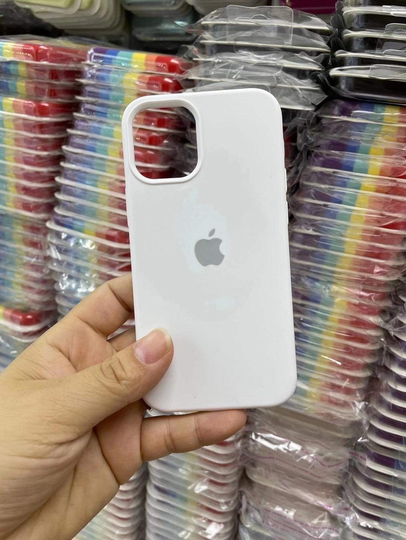 Wholesale Brand case for iphone 12 pro max 12 pro 12 mini 11 pro max xs max 7 8 2