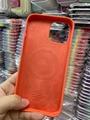 Wholesale Brand case for iphone 12 pro max 12 pro 12 mini 11 pro max xs max 7 8 3