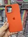 Wholesale Brand case for iphone 12 pro max 12 pro 12 mini 11 pro max xs max 7 8 4