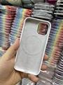 Wholesale Brand case for iphone 12 pro max 12 pro 12 mini 11 pro max xs max 7 8 5
