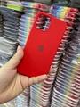 Wholesale Brand case for iphone 12 pro max 12 pro 12 mini 11 pro max xs max 7 8 6
