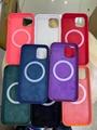 Wholesale Brand case for iphone 12 pro max 12 pro 12 mini 11 pro max xs max 7 8 7