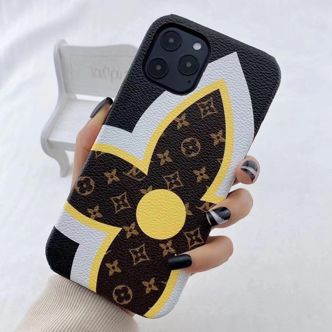 Poker    phone case for iphone 12 pro max 12 pro 12 mini 11 pro max xs max 7 8  8