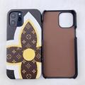 Poker LV phone case for iphone 12 pro max 12 pro 12 mini 11 pro max xs max 7 8