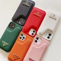 New Luxury Brand case for iphone 12 pro