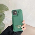 New Luxury Brand case for iphone 12 pro max xs max xr 11 pro max 8 plus samsung  6