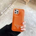New Luxury Brand case for iphone 12 pro max xs max xr 11 pro max 8 plus samsung  7