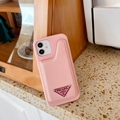 New Luxury Brand case for iphone 12 pro max xs max xr 11 pro max 8 plus samsung  8