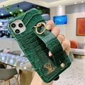 New Luxury Brand case for iphone 12 pro max xs max xr 11 pro max 8 plus samsung
