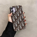 New Luxury Brand case for iphone 12 pro max xs max xr 11 pro max 8 plus samsung  3