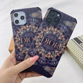 Luxury Brand case with card for iphone 12 pro max xs max xr 11 pro max 8 plus