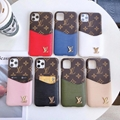 Wholesale brand    case for iphone 12
