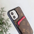 Hotting sale    case for iphone 12 pro