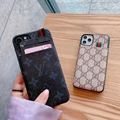 New brand    case with wallet for iphone 12 pro max xs max xr 11 pro max 8 plus 6