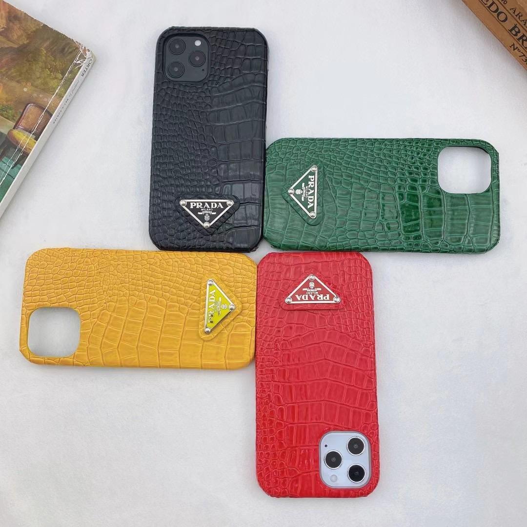 Hotting sale       iphone 12 pro max xs max xr 11 pro max 8 plus 4