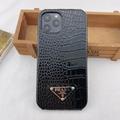 Hotting sale Prada iphone 12 pro max xs max xr 11 pro max 8 plus