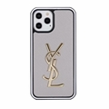 Hotting Double color phone case for iphone 12 pro max xs max xr 11 pro max 8 4