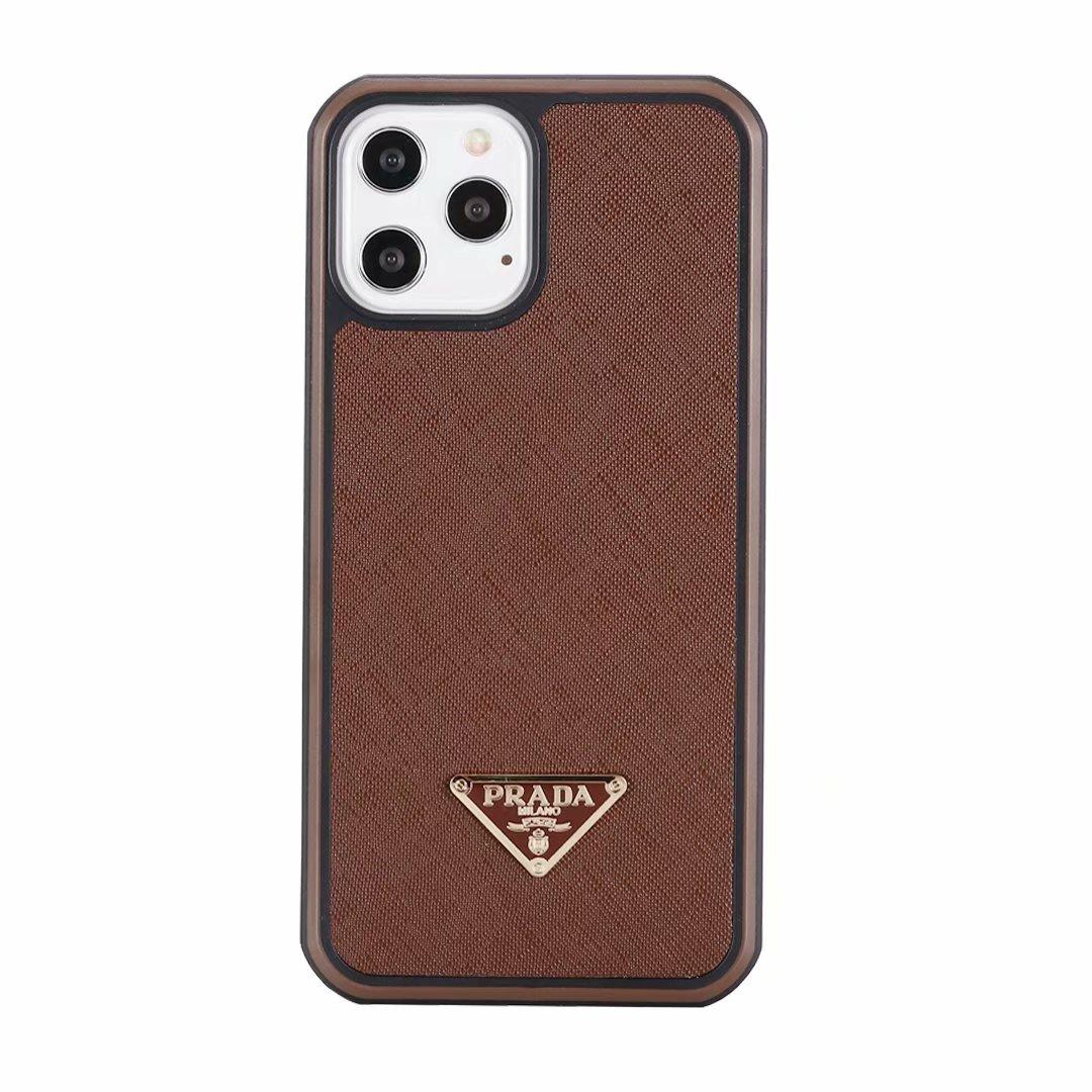Hotting Double color phone case for iphone 12 pro max xs max xr 11 pro max 8 2