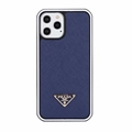 Hotting Double color phone case for iphone 12 pro max xs max xr 11 pro max 8 7