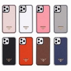 Hotting Double color phone case for iphone 12 pro max xs max xr 11 pro max 8