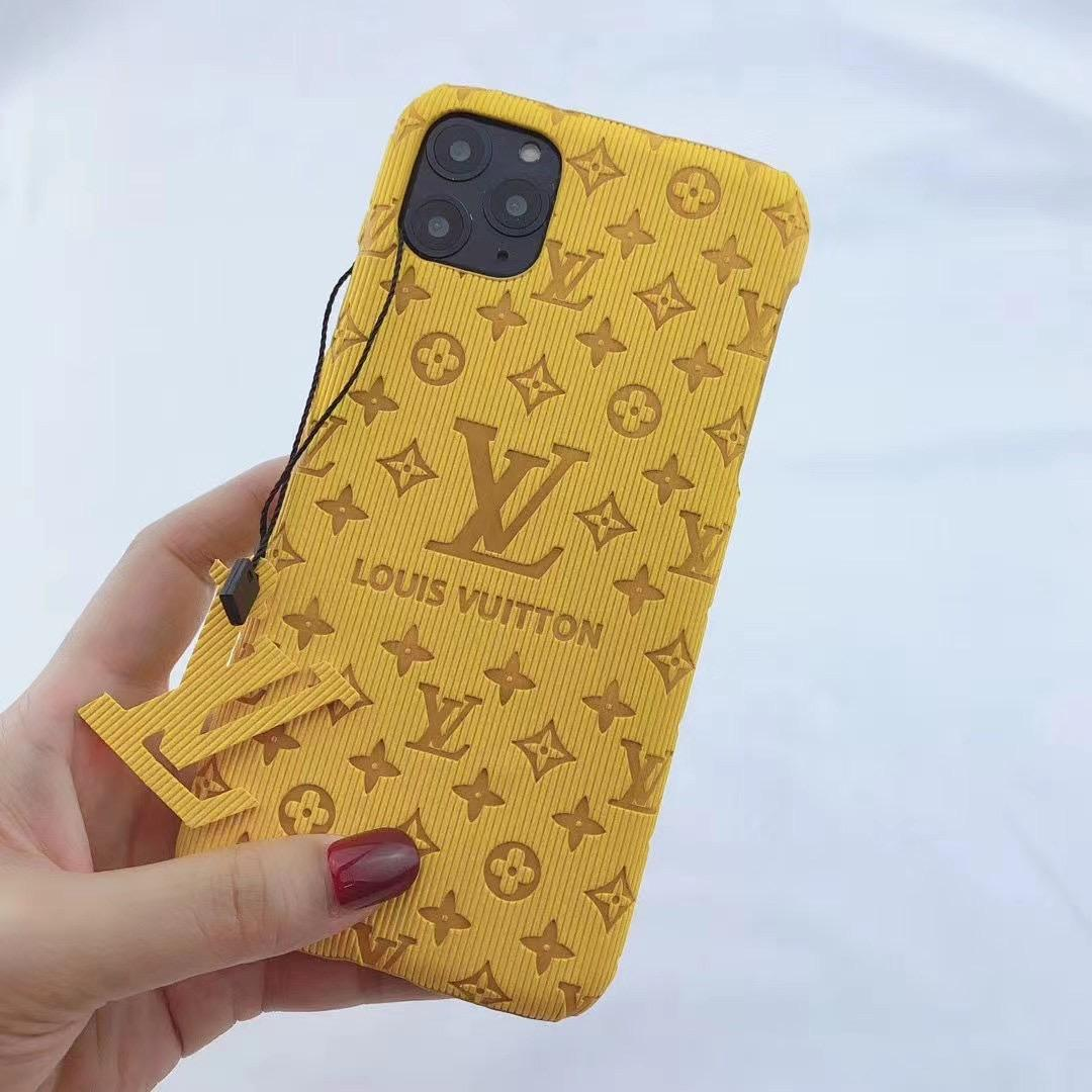 Hotting beautiful color phone case for iphone 12 pro max xs max xr 11 pro max 8 5