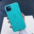 Hotting beautiful color phone case for iphone 12 pro max xs max xr 11 pro max 8 9