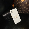 New 3D cat phone case for iphone 12 pro max xs max xr 11 pro max 8