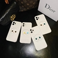 New 3D cat phone case for iphone 12 pro max xs max xr 11 pro max 8 7