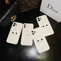 New 3D cat phone case for iphone 12 pro max xs max xr 11 pro max 8 8
