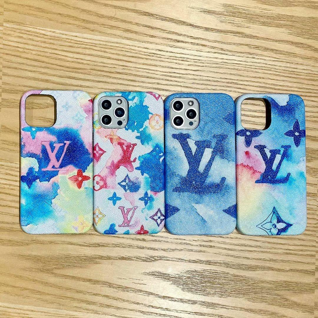 phone case with card and logo for iphone 12 pro max xs max xr 11 pro max 8 1