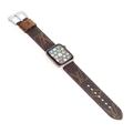 LV Belt for Apple watch Series 6 3 SE 38MM 40MM 42MM 44MM belt for apple watch