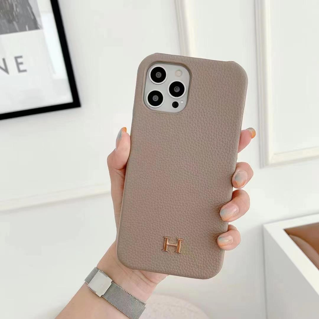 Brand phone case with card and logo for iphone 12 pro max xs max xr 11 pro max 8 7