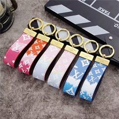 Brand key ring key chain (Hot Product - 1*)