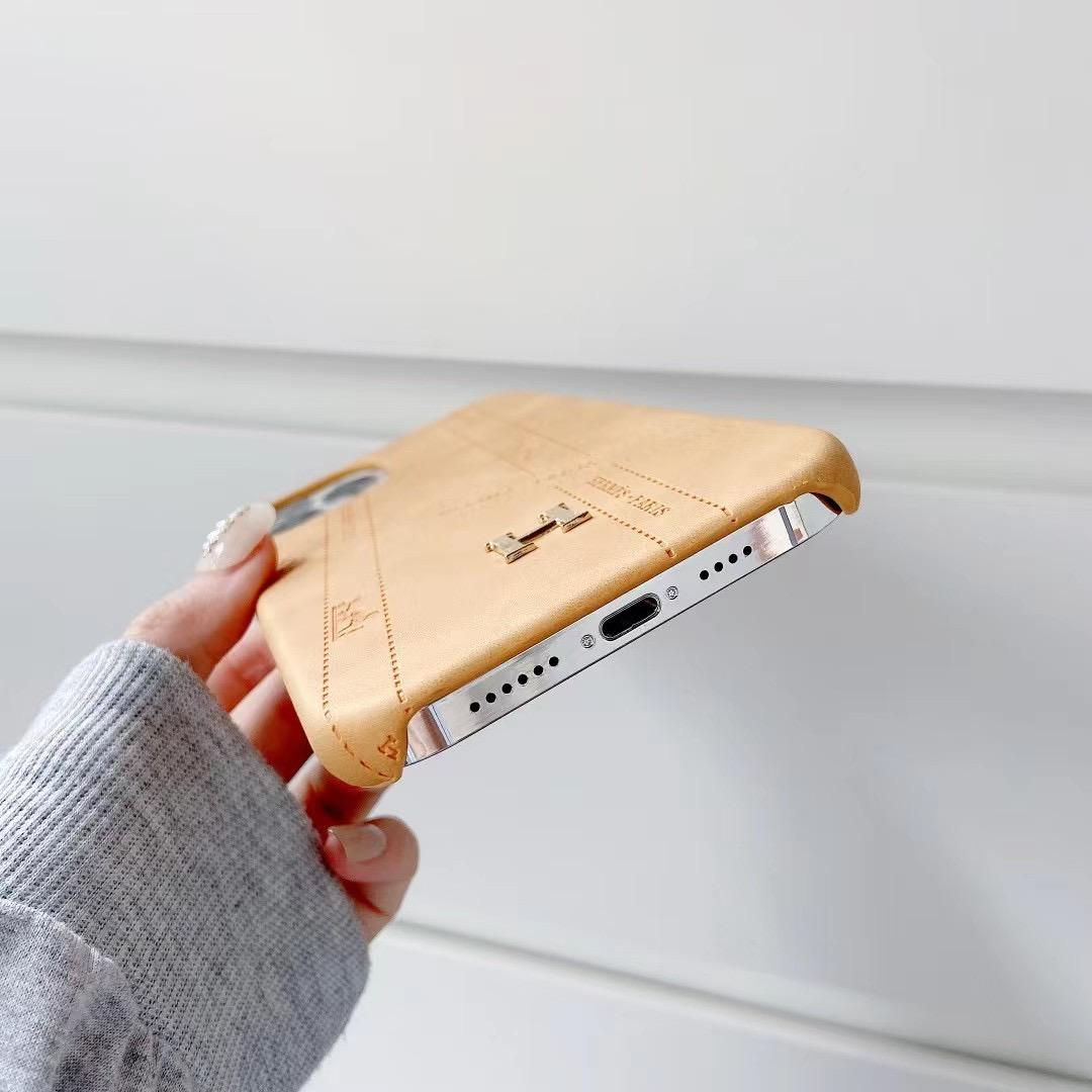 New brand        phone case for iphone 12 pro max 12 pro 11 pro max xs max 8 5