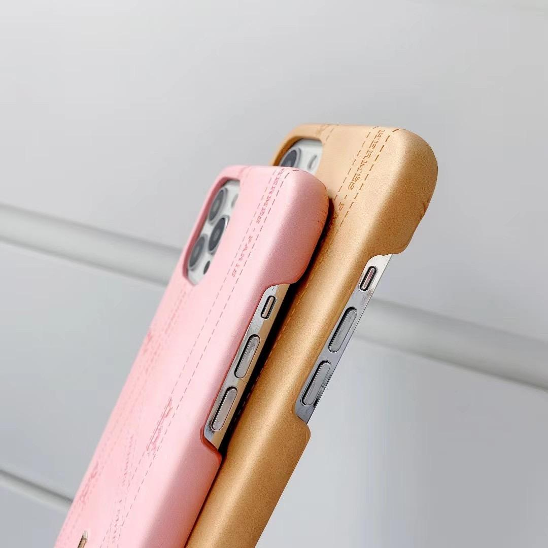 New brand        phone case for iphone 12 pro max 12 pro 11 pro max xs max 8 6