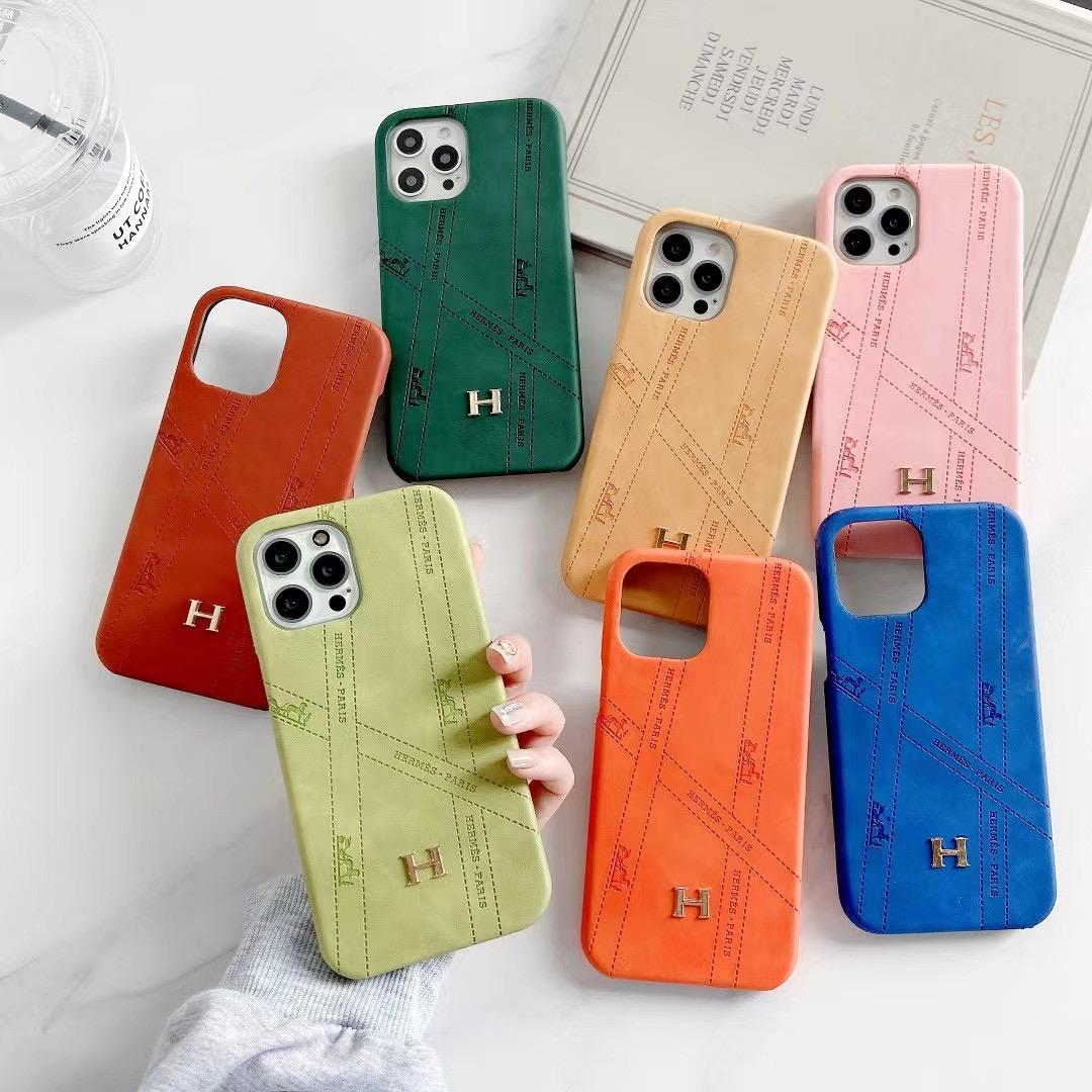 New brand        phone case for iphone 12 pro max 12 pro 11 pro max xs max 8 7