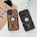 New    phone case with card for iphone