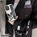 Beautifu phone case with belt for iphone 12 pro max 12 pro 11 pro max xs max 7 8 3