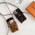 Wholesale Louis Vuitton case iphone 12 pro max 11 pro max xs max xr 7 8plus