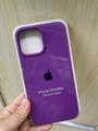 New silicone phone case official web case for iphone 13 pro max 12 pro max 11 p
