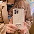 Hotting sale brand case for iphone 13 pro max 12 pro max 11 pro max xs xr xs max