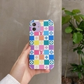 New Louis Vuitton for iphone 13 pro max 12 pro max 11 pro max xs max xr 8plus